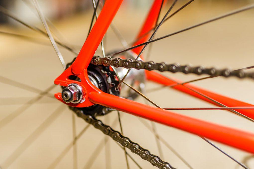 rih sport amsterdam, rih fietsen,racefietsen,iov fellows,oscar schimmel,diederik martens